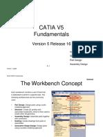 Catia V5 Fundamentals.pdf