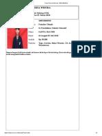 Kartu Peserta Wisuda SAIFUL BACHRI.pdf
