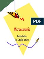 Modelo_Basico.pdf