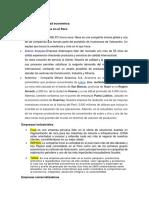 empresas del peru.docx