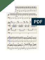 Waltz No. 2 by Shostakovich