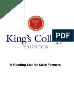 6th Form Reading List.pdf