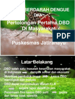Plth Jumantik Dr.esther 27-30 Mei 15