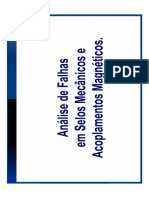 Analise de Falhas - Portugues [Modo de Compatibilidade]