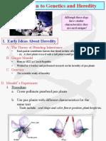 Intro Genetics 16