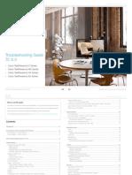 tc_troubleshooting_guide_tc60.pdf