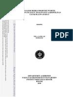 H10mja.pdf