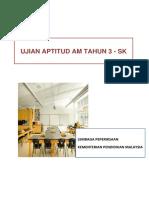 Contoh_Soalan_Aptitud_Tahun_3.pdf