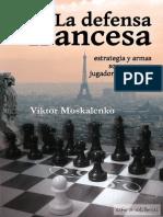 Defensa Francesa.pdf