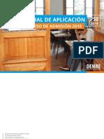 p2018-manual-aplicacion-psu.pdf