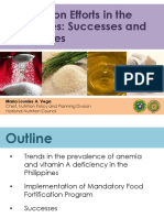 Fortification Efforts in the Philippines.pdf