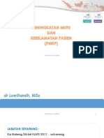 1. New overview PMKP (akreditasi rsu pertemuan dibogor).pptx