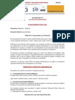 Actividad 4-1 Bromacil (1)