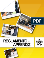 reglamento-aprendiz-sena.pdf