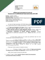 rapport4_lamnii