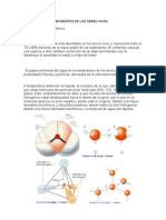 Apuntes de Biologia Celular (Carbohidratos)