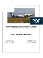 VT-JEK.pdf