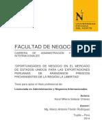 oportunidades de negocio arandanos.pdf