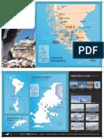 Folleto Descargable DAP Antartica1