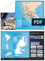 Folleto Descargable DAP Antartica1