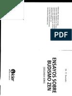 -ZEN-Suzuki-Daisetz-Teitaro-Ensayos-Sobre-Budismo-Zen-Segunda-Serie.pdf