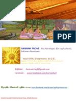 ஜோதிடம் கற்க .pdf