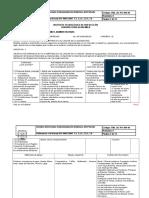 Id - Marco Legal de Las Empresas Ie