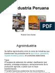 Agroindustria 30.09.10