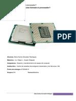 131357923-Investigacion-como-esta-formado-el-procesador.docx