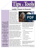 Dementia_Care_30-Personality_Changes_in_Dementia.pdf