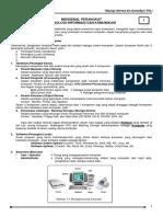 modul-perangkat-tik.pdf