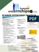 Summer-internship_2018.pdf