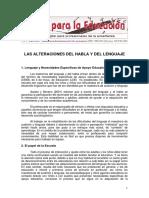 patologias de lenguaje.pdf