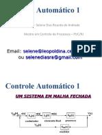 Sistemas_Dinamicos_Cont1