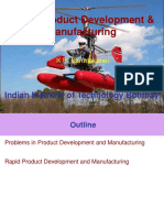 Chap01-01c Rapid Product Development and Manufacturing (RPD&M).pdf