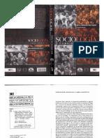 El_cuerpo_y_sus_trazos_sociales._Una_per.pdf
