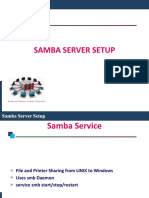sambaserver-120809091506-phpapp01