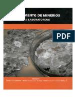 Tratamento de Minérios, Práticas Laboratoriais - CETEM.pdf