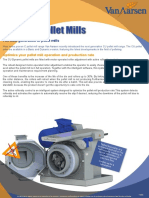 14 Pelleting C-CU Pelletmill V004.pdf