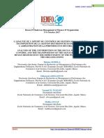 7768-25101-1-PB (1).pdf