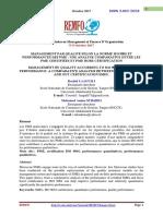 5621-25100-1-PB.pdf