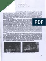 radicularcyst.pdf