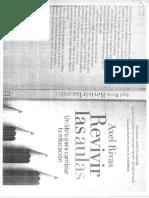Rivas_Revivir las aulas_Cap 1.pdf