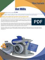 14 Pelleting C-CU Pelletmill V004.pdf