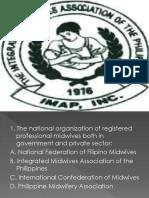 27913569-Professional-Adjustment-Ppt.ppt
