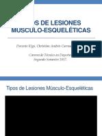 LD 1.1.pdf