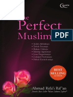 THE PERFECT MUSLIMAH.pdf