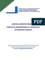 raportgeneralro.pdf