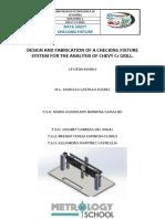 DRAGONES_1.pdf