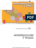 marshmallows-y-gomas.pdf